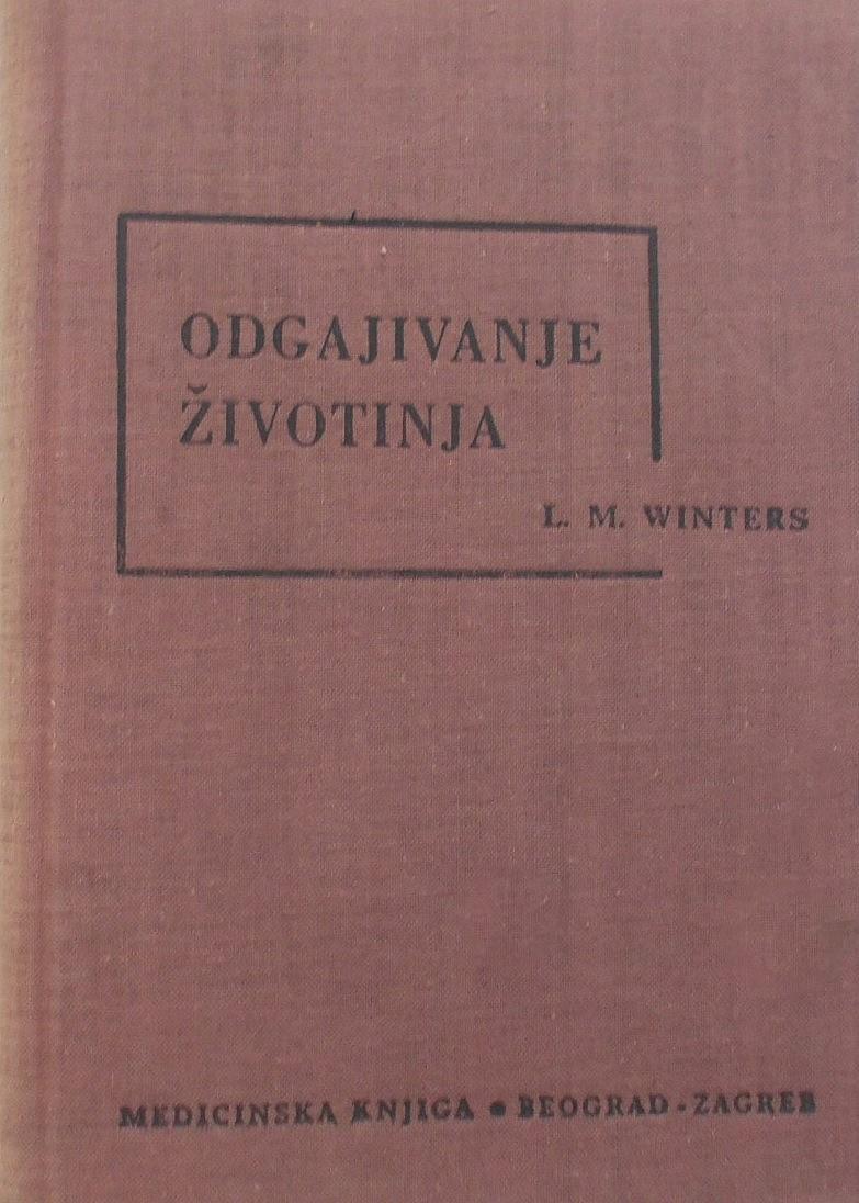 Odgajivanje-zivotinja-Winters