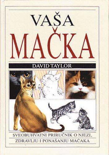 VASA-MACKA-DAVID-TAYLOR