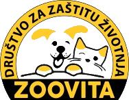 zoovita-logo